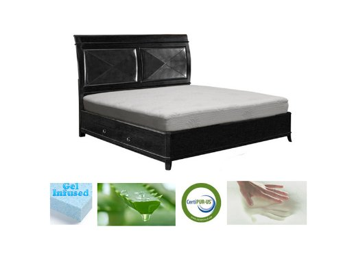 Mattress Webproductshop