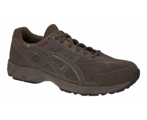 ASICS GEL-NEBRASKA Walking Shoes - 6