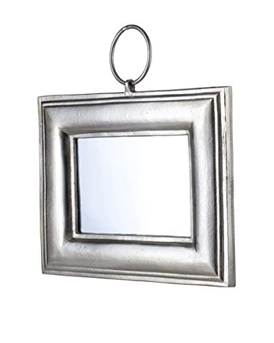 Lene Bjerre Beatrice Wall Mirror