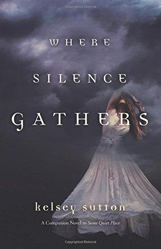 Where Silence Gathers PDF