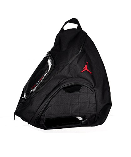 Nike Jordan Backpack Book Bag