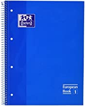 Comprar Oxford 400028276 - Cuaderno microperforado