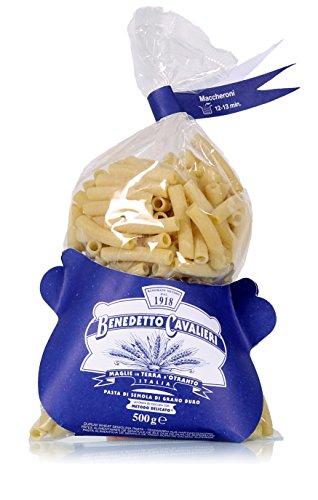 maccheroni-pastificio-cavalieri-2er-pack-2-x-500-g