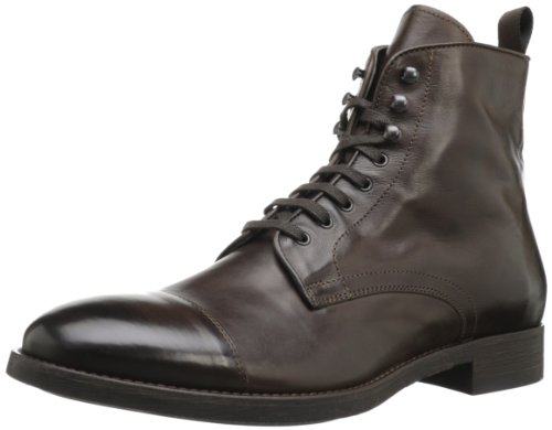 To Boot New York Men's Stallworth Boot