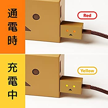 DANBOARD USB Cable