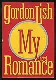 My Romance: A Novel