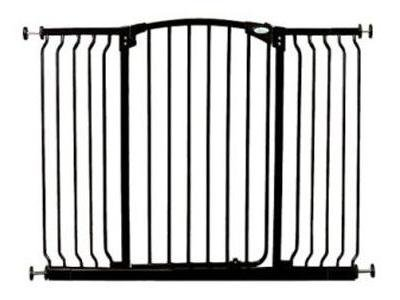 Baby Gate For Sale front-679432