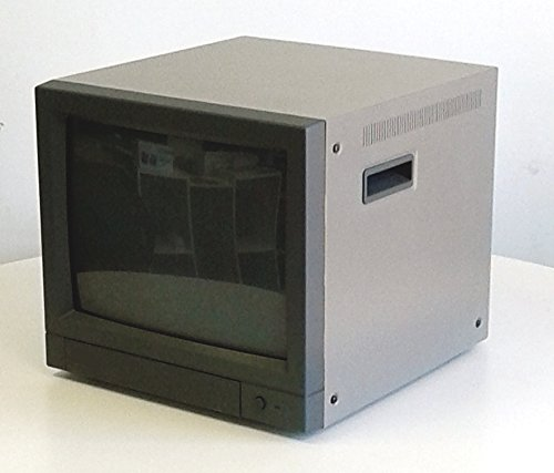 inch color security CRT monitor 700