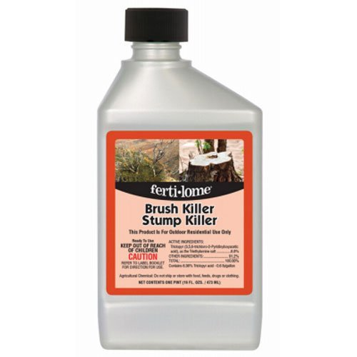 voluntary-purchasing-group-hi-yield-11484-brush-killer-stump-killer-16-ounce