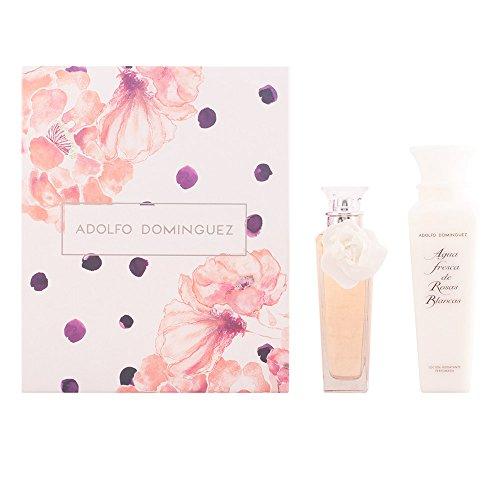 adolfo-dominguez-agua-fresca-de-rosas-blancas-eau-de-toilette-120-ml-1-pieza