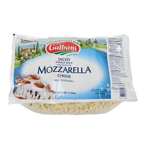 galbani-premium-whole-milk-low-moisture-mozzarella-large-dice-5-pound-6-per-case