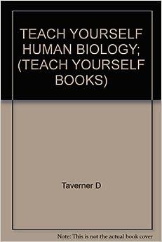 book Formal