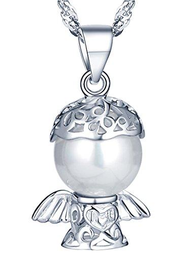 yumilok-pendentif-collier-de-perle-en-925-argent-le-petit-ange-classique-et-le-moti-love-you-pour-fe