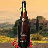 Bottega - Fragolino Rosso 10% - 0