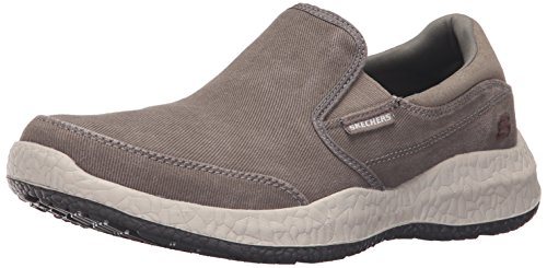 skechers-usa-mens-bursen-ellken-slip-on-loafer-khaki-10-m-us