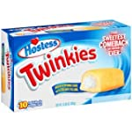 Hostess Twinkies 385 g