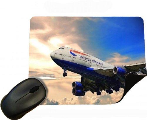 boeing-747-jumbo-jet-airways-flug-british-mauspad-pad-von-eclispe-geschenksidee