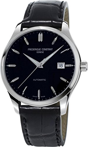 frederique-constant-geneve-classic-index-fc-303b5b6-reloj-automatico-para-hombres-legibilidad-excele