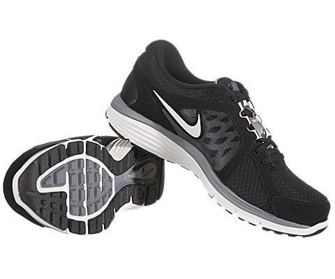 Nike Men's Dual Fusion Run Running