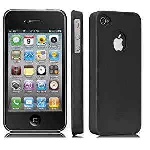 iphone 4 cover kaufen. Black Bedroom Furniture Sets. Home Design Ideas