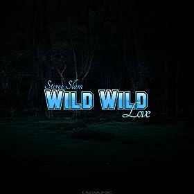 Stereo Slam-Wild Wild Love