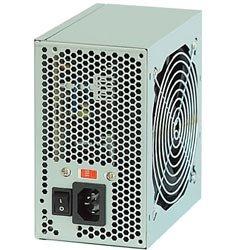 玄人志向 PC用ATX電源 600W KRPW-L3-600W