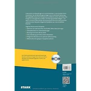Hesse/Schrader: Die perfekte Bewerbungsmappe für Führungskräfte