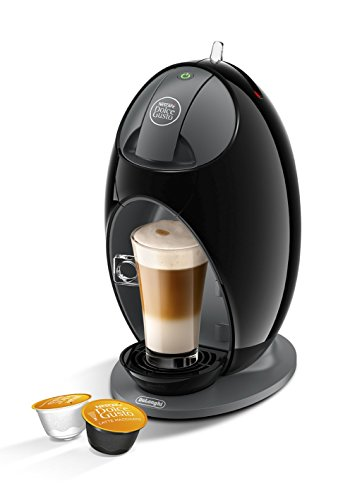 delonghi-edg-250b-nescafe-dolce-gusto-jovia-kaffeekapselmaschine-manuell-schwarz