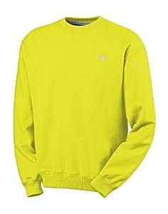Champion EcoTM Men's Fleece Pullover, M-Acid