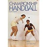 Championship Handball (Leisp)