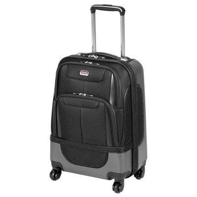 mancini-20-carryon-expndbl-hybrid-spinner-luggage