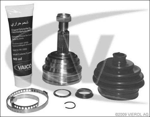 VAICO V10-7197 Gelenksatz, Antriebswelle
