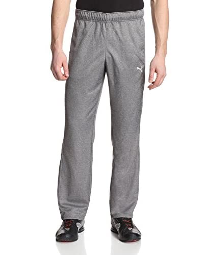 Puma Men's Knit Pants