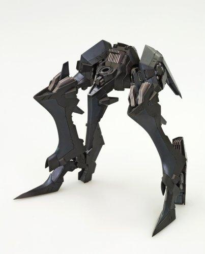 アーマード・コアシリーズ - Armored Core