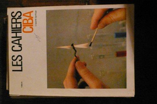 les-cahiers-ciba-1969-4-l-appret-ignifuge