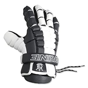 Buy Brine Deft Lacrosse Glove by Brine