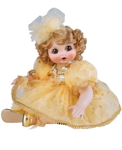 Marie Osmond Baby Adora Belle Golden Child - Buy Marie Osmond Baby Adora Belle Golden Child - Purchase Marie Osmond Baby Adora Belle Golden Child (Charisma, Toys & Games,Categories,Dolls)