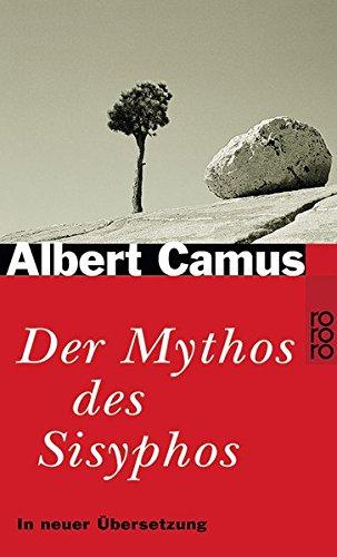der-mythos-des-sisyphos