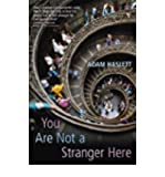 You are Not a Stranger Here? (Paperback) - Common