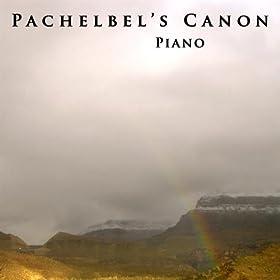 Pachelbel s Canon In D Major  Pachelbel Canon In D