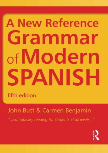 Foreign Language Study Reference: April 2016