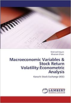 effect of macroeconomic on stock return Stock market liquidity and the macroeconomy: evidence from japan  had macroeconomic effects on  between stock market liquidity and the macroeconomy.