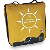 Littlelife Sunny Day Cover Sun Shade Protector by LittleLife