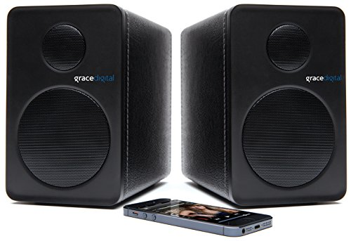 grace-digital-bookshelf-bluetooth-speakers-x2-compatible-with-smartphones-ipods-laptops-tablets-cd-p