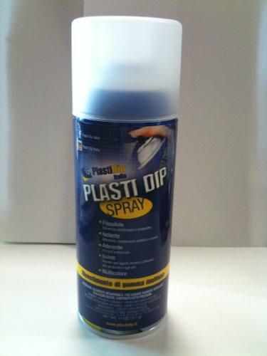 plasti-dip-spray-trasparente-opaco-311-gr-11oz-100-originale-americano