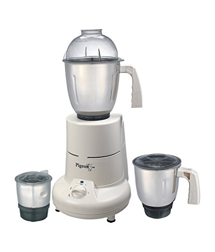 Pigeon Mixer Grinder- Special-LX 750W at amazon