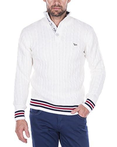 Giorgio Di Mare Pullover Lana ZZZ
