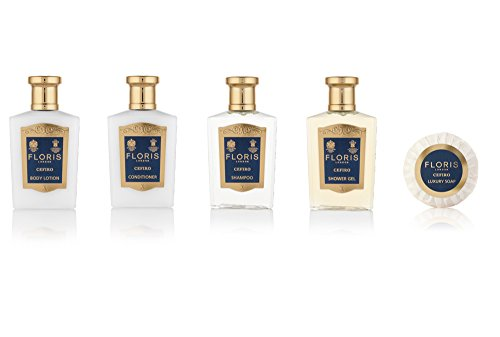 floris-london-cefiro-bath-and-body-set-lotion-shower-gel-shampoo-conditioner-and-soap