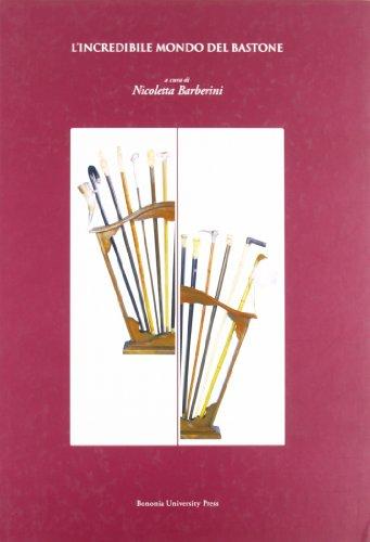 lincredibile-mondo-del-bastone-effigies