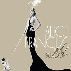 St. James Ballroom (inkl. Bonus Track)